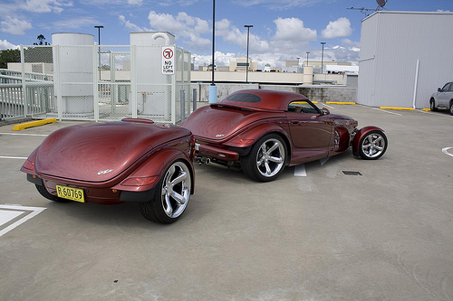 P 0900c152801db3f7 in addition The Ten Worst Retro Cars Ever Made 1725786036 moreover RepairGuideContent additionally GW wiring in addition 1996 Diablo sv. on plymouth prowler chassis