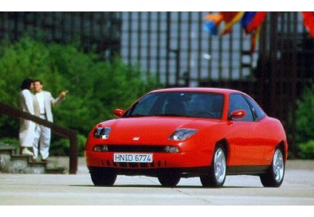 fiat-coupe 01