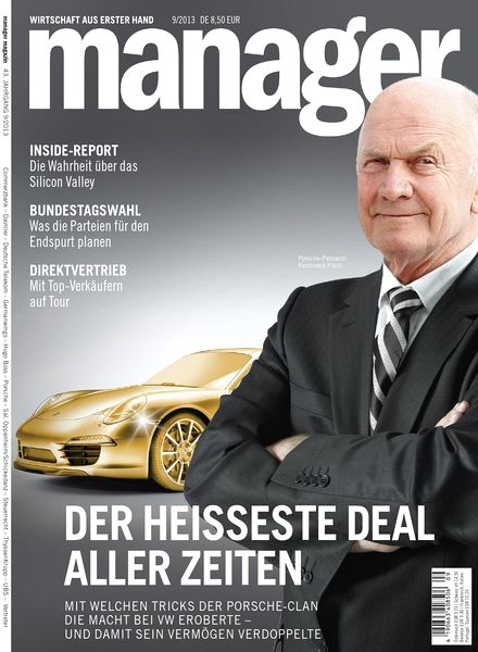 Manager-Magazin-September-2013