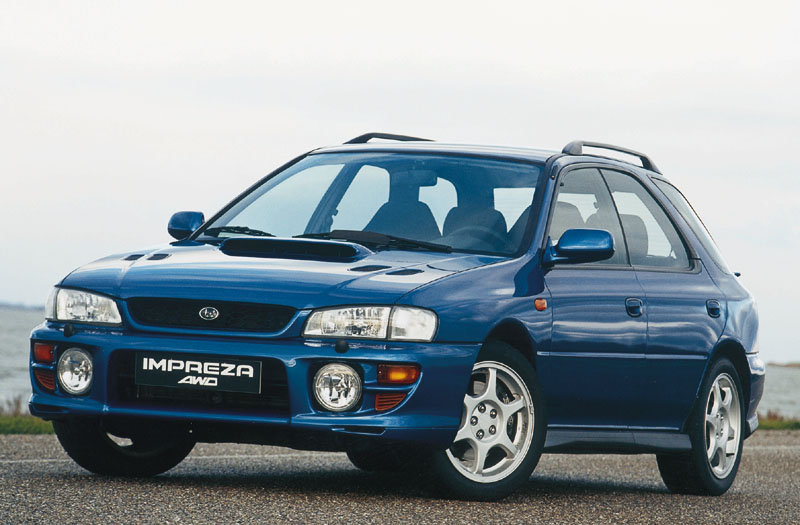 [Image: impreza-03-break.jpg]