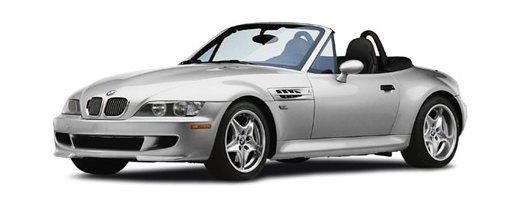 bmw z3 m roadster son coeur de m3 l 39 ensorcelle boitier rouge. Black Bedroom Furniture Sets. Home Design Ideas