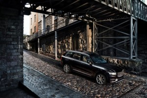 149825_The_all_new_Volvo_XC90