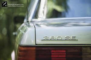 THV_MERCEDES280SE-wN-10