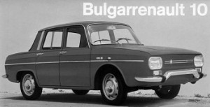 Bulgarrenault 01